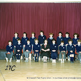 1987_class photo_Corby_2nd_year.jpg