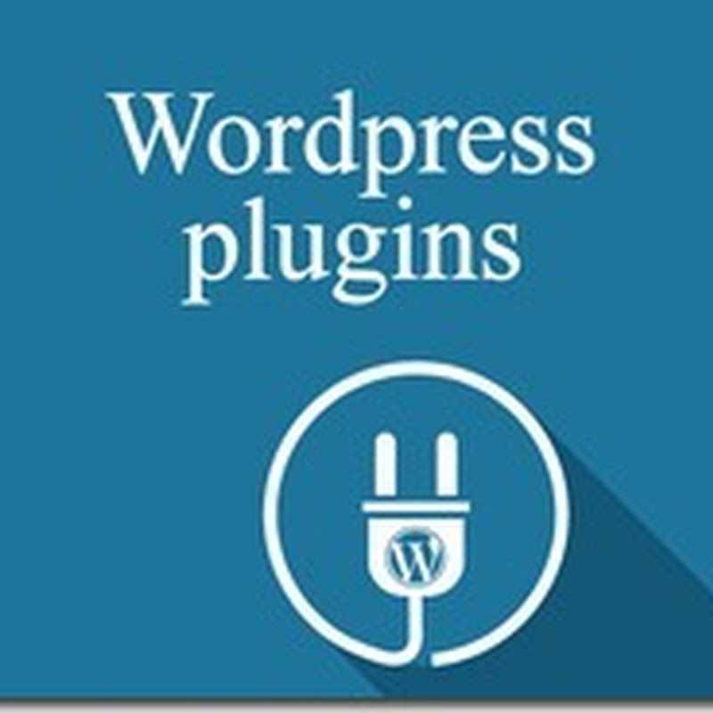 Okongeorge | Digital Wealth & Empowerment: Why You Shouldn't Have More Than 10 Plugins In Your Wordpress Site. 1