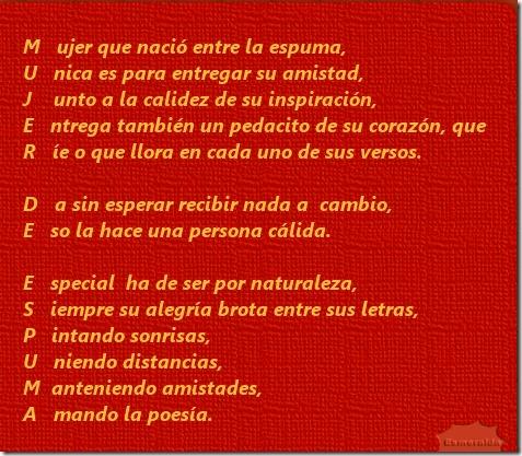 poema dia de la mujer (3)
