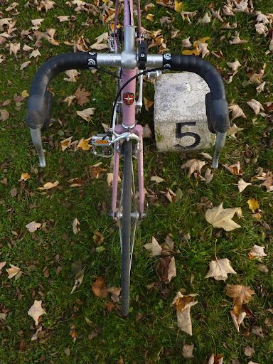 Schwinn Prelude 1987 P1040592