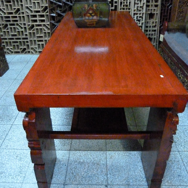 Tainan jour 7 - P1210422.JPG