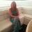 Ardita Bentley's profile photo