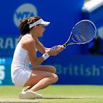 Agnieszka Radwanska - AEGON International 2015 -DSC_6703.jpg