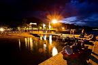 Фото 10 Ulusoy Kemer Holiday Club