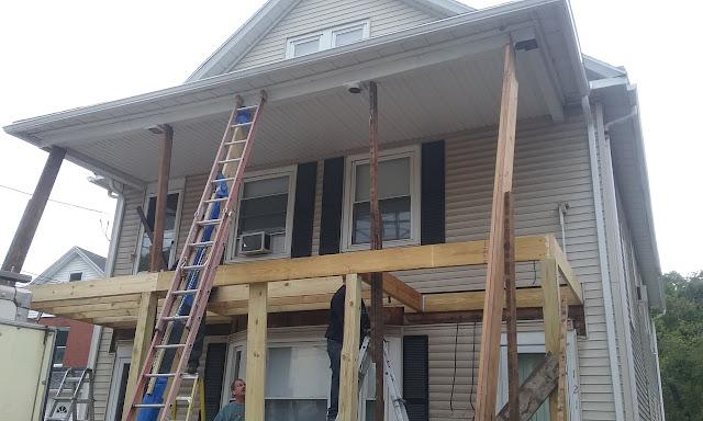 Porch rebuild - 20151001_154334.jpg