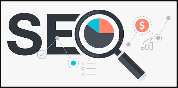 10 Alat Kata Kunci Gratis untuk SEO, tools seo gratis, riset kata kunci seo