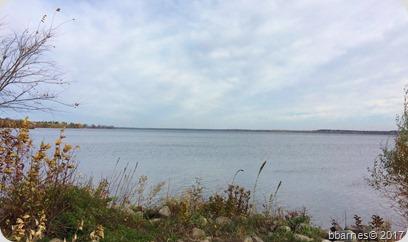 Lake 1 10182017