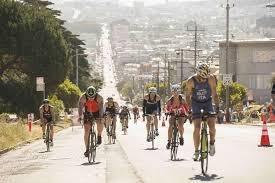 [bikeclimb%5B4%5D]