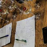 Assemblage des chardonnay milésime 2012 - 2013%2B09%2B07%2BGuimbelot%2Bd%25C3%25A9gustation%2Bd%25E2%2580%2599assemblage%2Bdu%2Bchardonay%2B2012%2B136.jpg