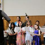 1st Communion 2014 - IMG_9991.JPG