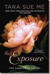 The Exposure 9