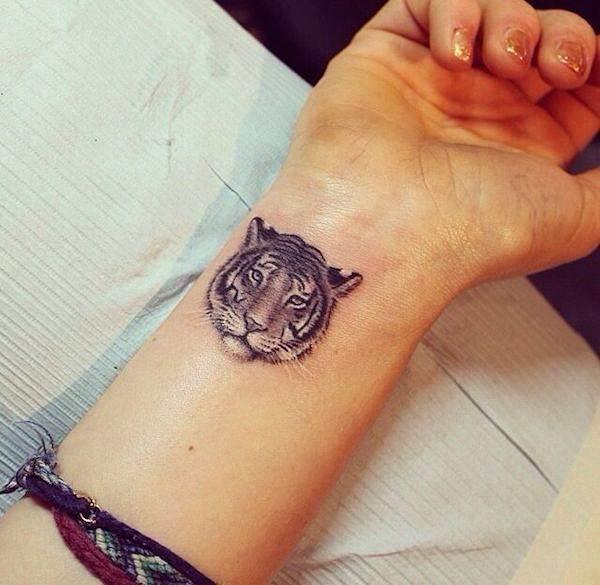 um_lindo_tigre