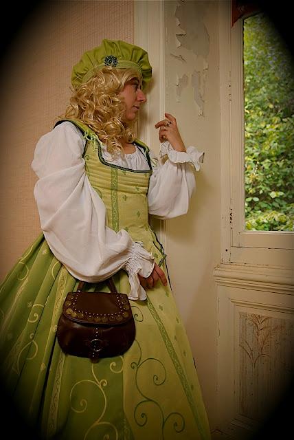 2009-Octobre-GN (Murgne)- La Pourpre et lHermine - PHI_9750.jpg