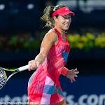 Ana Ivanovic - 2016 Dubai Duty Free Tennis Championships -DSC_5317.jpg