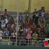 Hurracanes vs Red Machine @ pos chikito ballpark - IMG_7663%2B%2528Copy%2529.JPG