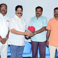Malli Vachindha Movie Pressmeet (15).jpg