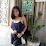 Puji Purnami's profile photo