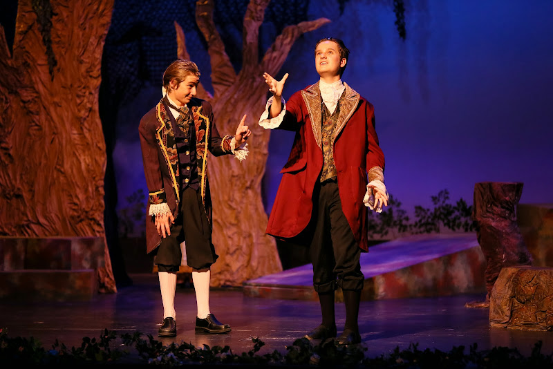 2014 Into The Woods - 61-2014%2BInto%2Bthe%2BWoods-9073.jpg