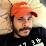 Mauricio Olivares Paganoni's profile photo