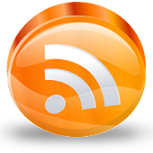 News Feeder with Ticker Widget