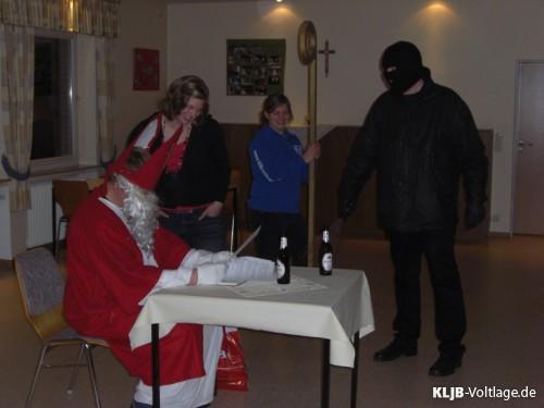 Nikolausfeier 2009 - CIMG0121-kl.JPG