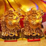2013 Đêm Giao Thừa Quý Tỵ - 75.JPG