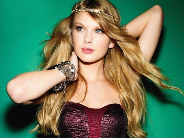 Taylor swift pics (5)