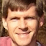 Vance Kessler's profile photo