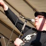Pitchfork-live_18042015__028.JPG