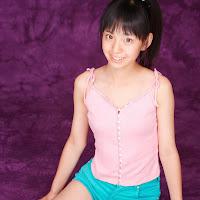 Bomb.TV 2006-11 Channel B - Asuka Ono BombTV-xoa030.jpg