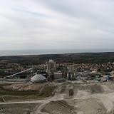 2011 02 27 Dannes