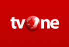 tvOne Online Streaming