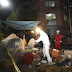 Explosión en Carnaval en Bolivia deja 6 muertos y 13 heridos