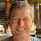 Ed Merks's profile photo