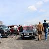 Classic Car Cologne 2016 - IMG_1184.jpg