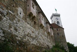slovinsko08110