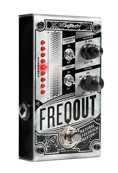 Digitech Freqout ProductPhoto Standing 560