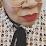 samantha irby's profile photo