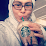 Nazihah Abdul Kadir's profile photo