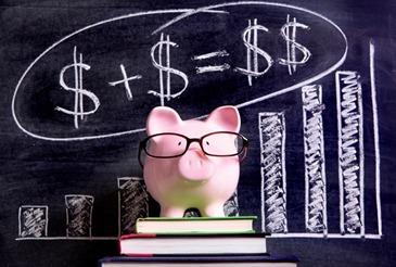 como-planejar-e-fazer-controle-financeiro-pessoal
