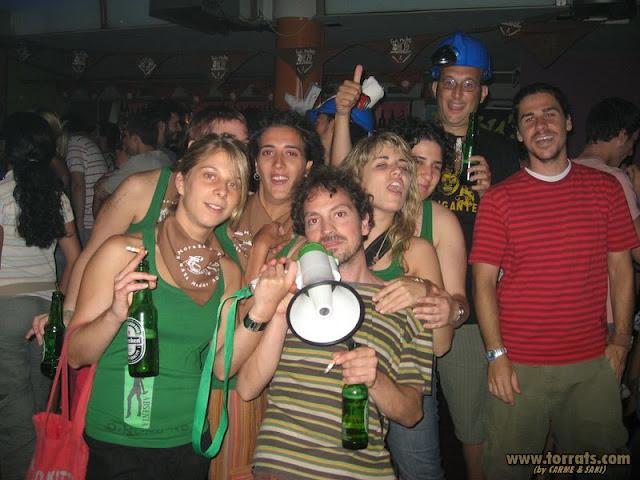 FM 2007 Festa Torrada al Bubus - FM2007-bubus%2B041%2B%255B800x600%255D.jpg