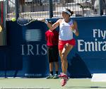 Irina Falconi - 2015 Rogers Cup -DSC_3573.jpg