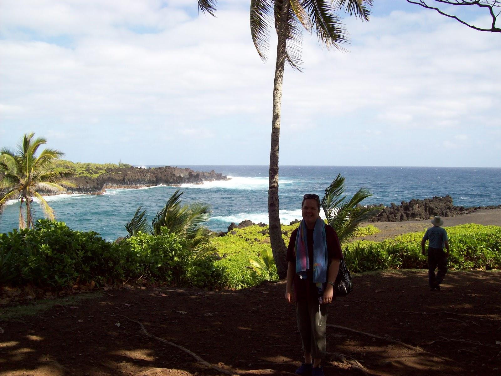 Hawaii Day 5 - 100_7459.JPG