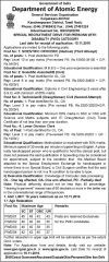 DAE-Kalpakkam-PWD-Recruitment-2016-www.indgovtjobs.in