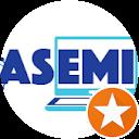 ASEMI Asesoria Empresarial en Informática