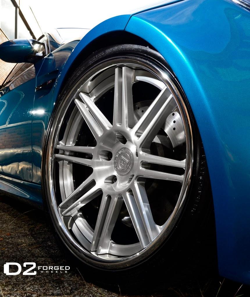 Atlantis-Blue-BMW-M3-D2FORGED-CV13-Wheels-17