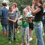 dorpsfeest thea 037.JPG