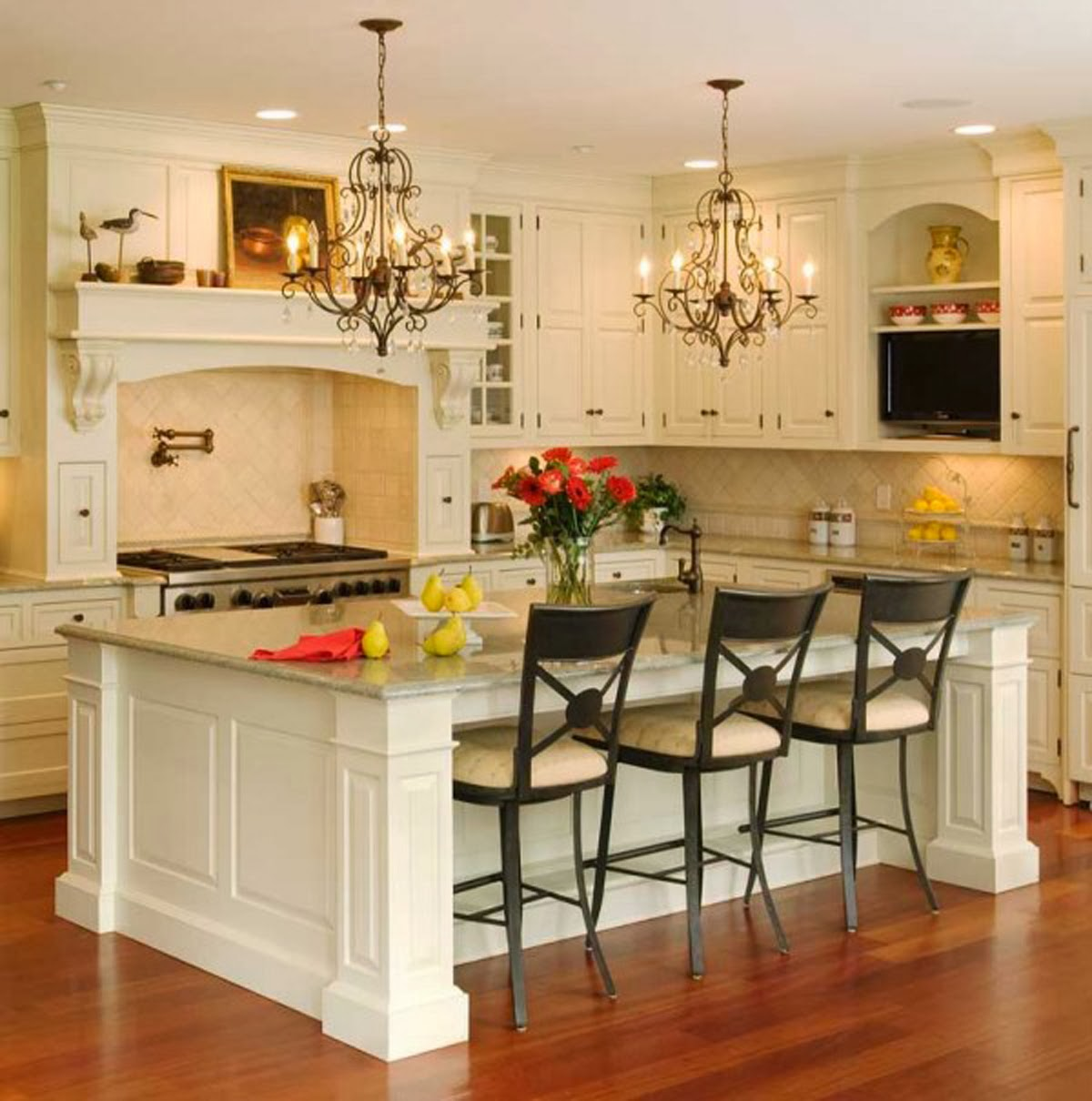 Kitchen Cabinets Staten Island Virtual Warehouse Google