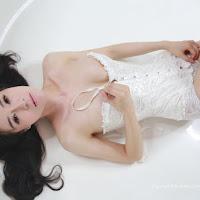 [XiuRen] 2013.09.10 NO.0006 nancy小姿 白色 0024.jpg