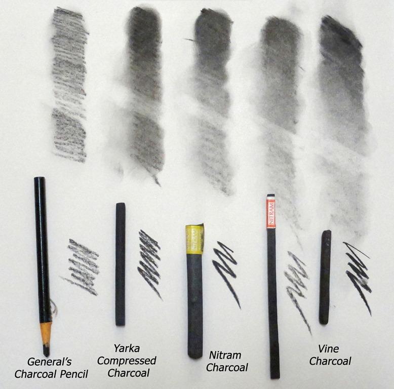 [charcoal+types%5B10%5D]